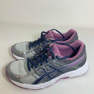 ASICS gel contend 4 Women's Sneakers Size 8.5